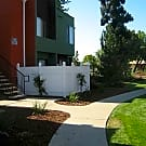 Hunter Place Apartments - Fresno, CA 93705