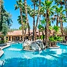 The Breakers At The Lakes - Las Vegas, NV 89117