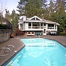 Hidden River Townhomes - Kirkland, WA 98034