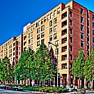 Evanston Place Apartments - Evanston, IL 60201