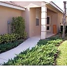 Vacation Villa For Rent Bradenton Florida H - Bradenton, FL 34212