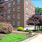 Tara Apartments - Bridgeport, CT 06606