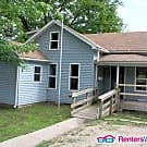 Available March 1st Very Nice 1 Bdrm Home In... - Northfield, MN 55057