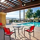 Monte Azul Apartment Homes - Indio, California 92201