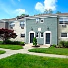 Hudson Row Luxury Apartments - Poughkeepsie, New York 12601