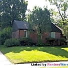 Amazing 2 Bed, 1 Bath Home in Great Condition! - Denver, CO 80206