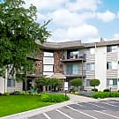 Brighton Village Apartments - New Brighton, MN 55112