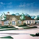 The Square at Latham Park - Hilliard, OH 43026
