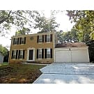 Beautiful four bedroom - Decatur, GA 30034
