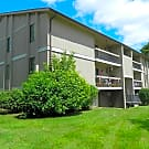 Clinton Manor Apartments - Harrison Township, Michigan 48045