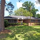 SHERWOOD FOREST HOUSE WITH A POOL! - Baton Rouge, LA 70815