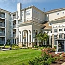 Regatta Bay - Annapolis, MD 21401