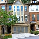 Stunning 3 Bedroom in Buckhead on the BeltLine! - Atlanta, GA 30309