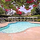 Lake Pointe Apartments - Folsom, CA 95630