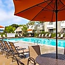 Creekwood Villas - Oceanside, California 92054
