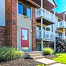 Eastland Apartments - Kentwood, MI 49512