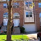 4 Bedroom Townhouse In Woodhill - Conshohocken, PA 19428