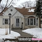 4 bedroom with 3 season Porch & Fireplace - Robbinsdale, MN 55422