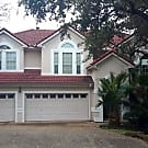 15806 Mission Ridge - San Antonio, TX 78232