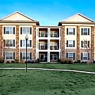 Emory Senior Living - Lubbock, Texas 79403