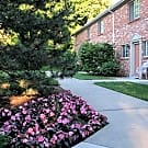 Park Ridge Apartments - Troy, New York 12180