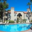 Laguna Palms Condominiums - Las Vegas, NV 89121