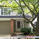 Updated 3 Bed 2.5 Bath Townhouse - Ellicott City, MD 21042