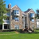 Saratoga Square - Springfield, Virginia 22153
