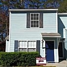 794 Timberwood Circle East - Tallahassee, FL 32304
