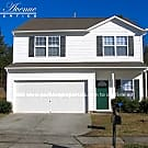 601 Weeping Willow Dr - PENDING LEASE - Durham, NC 27704