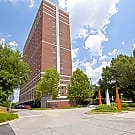 The Tower at Morgan Hill (student housing UT) - Knoxville, TN 37919