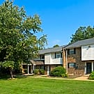 Laurel Springs Apartments - Richmond, Virginia 23228