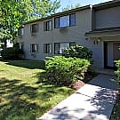 Fairwood Apartments - Guilderland, NY 12084
