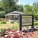 Sandstone Creek Apartments - Grand Ledge, MI 48837