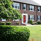 Mapleview Apartments - Merchantville, NJ 08109