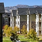 Settlers Creek - Fort Collins, CO 80525
