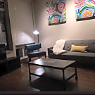 Furnished 1 Bedroom - Seattle, WA 98104