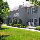 Woodland Manor - South Plainfield, New Jersey 7080