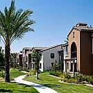 The Retreat at Riverlakes - Bakersfield, CA 93308