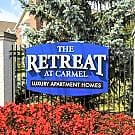 The Retreat at Carmel - Indianapolis, IN 46280