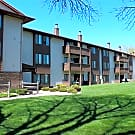 Parkway Apartments - Urbandale, IA 50322