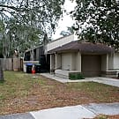 Wonderful 3/2 condo in fantastic condition!! - Orlando, FL 32765