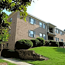 Brookview Apartment Homes - Douglasville, GA 30134