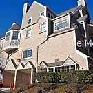 Stylish 2-Story 1/1/1 Condominium in Sought-After - Dallas, TX 75204