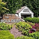 Boulders On the River Apartments - Eugene, Oregon 97401