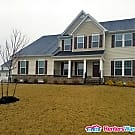 Massive and Beautiful Home! - Chester, VA 23836