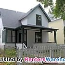 3 Bed 1.5 Bath Uptown/Lowry Hill Area! Avail... - Minneapolis, MN 55405