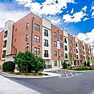 2918 North At Winstead Commons - Greensboro, NC 27408