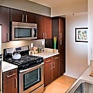 Avalon Cove - Jersey City, NJ 07310