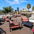 Westside Villas - Los Angeles, CA 90064